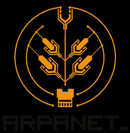 ARPANET BİLİŞİM TEKNOLOJİLERİ A.Ş